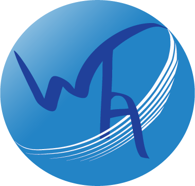 Walker TechArts logo