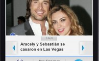 Univision drives content consumption, ads sales with new mobile portal - Mobile Marketer - Television