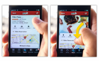 Yelp Updates iPhone, iPad and Web Apps, Revamps Business Pages and More