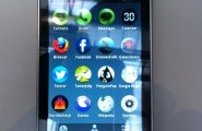 Firefox OS Will Get Overwhelming Developer Support - Mozilla