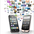 Game-Changers: 5 Mobile App Search Leaders To Watch - Seeking Alpha