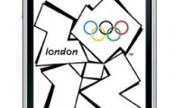 London calling: More people at Olympics, more stupidity | TechRepublic