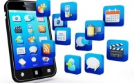 Small Businesses Dominate Mobile Apps Market | BusinessNewsDaily.com