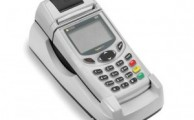 Integrated Payments: Why Your Business Needs It | Small Business Technology