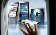 8 Ways to Use An iPad In Vertical Industries | Small Business Technology