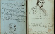 Social Media: Nothing New? Commonplace Books As Predecessor to Pinterest
