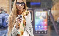 5 Reasons Every Local Business Should Consider Mobile Apps | Business 2 Community