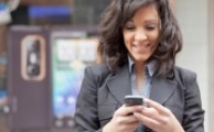 5 Major Benefits of Mobile Payments