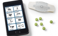 Nature News Blog: Digital pills make their way to market : Nature News Blog