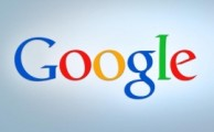 Google to shutter Apps for Teams and Listen | Internet & Media - CNET News