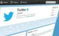 5 tips to increase Twitter followers | ZDNet