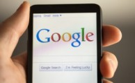 Google Mobile Apps Analytics Offers More Tools for Marketers