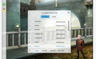 Move Over Zynga, Goko Making HTML5 Gaming Platform Too