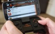 23 percent of app gamers play only on mobile devices