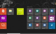 How to get your website ready for Windows 8