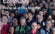 Google+ Communities: The Great, the Bad, and Why You Need to Join | Social Media Today