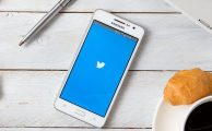 #Flaw in #Twitter #Android app lets researcher match 17 MILLION phone numbers with user accounts