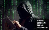 #ConnectWise Control Abused Again to Deliver #Zeppelin #Ransomware