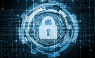 What should we expect from #cybersecurity in #2020?