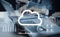 The most important #cloud #advances of the #decade