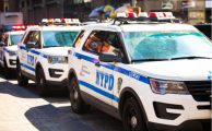 #Ransomware infects #NYPD's fingerprint #database, Accidentally!