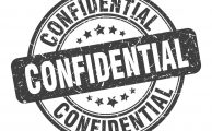 Protecting #data on public #clouds and edges with #confidential #computing