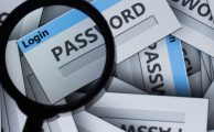Don't wait for another Equifax data #breach. Your #password could already be on the #dark #web