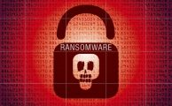 #DeathRansom #Ransomware Can Actually Encrypt Files Now
