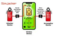#Beware #RedAlert: New #SIM Card Flaw Lets #Hackers Hijack Any #Phone Just By Sending #SMS