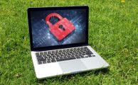 New York wants to ban paying #ransomware #demands