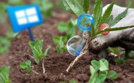 12 Unnecessary #Windows #Programs and #Apps You Should #Uninstall