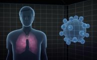 China beefs up novel #coronavirus #tracking and prevention with big #data