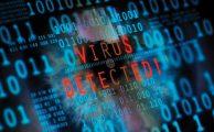 #Coronavirus Campaigns Spreading #Malware