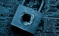 #RobbinHood #ransomware tricks Windows into deleting defences