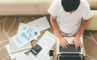 The 20 hottest #freelance #skills that will help you land a #gig