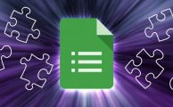 #Google #Forms Can Do Anything With These Awesome Add-Ons