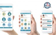 Cost-Effective #COVID-19 #Mobile App for #Healthcare Providers & Patients