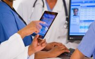 #Electronic #Health #Records Need an Ethical Tune-Up