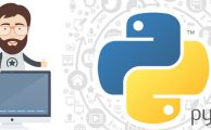Web #Programming in #Python – Why is it a Great Choice for Small #Business?