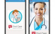 Walgreens Adds #COVID-19 #Bot To #Telehealth Service