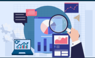 #Mobile #Anti-Malware #Market Research Report 2020 By Size, Share, Trends, Analysis and Forecast to 2026