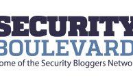 #WordPress #Malware Collects Sensitive #WooCommerce Data